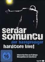serdar_somuncu_der_hassprediger_hardcore_live_bonus_25_jahre_buehnenterror_front_cover.jpg