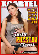 th 074761158 tduid300079 TastyRussianTeens 123 518lo Tasty Russian Teens