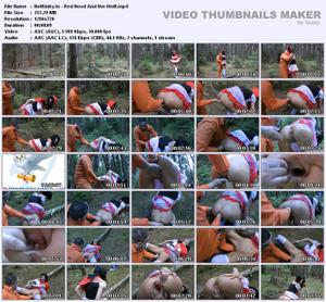 http://img164.imagevenue.com/loc524/th_784625967_tduid3219_HotKinkyJo_RedHoodAndtheWolf.mp4_123_524lo.jpg