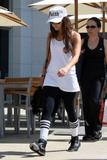 Ashley Tidsale Th_21390_ashley_tisdale_outside_the_equinox_gym_tikipeter_celebritycity_006_122_525lo