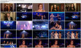 Cheryl Tweedy - X Factor & Xtra Factor (Results Shows Week 8) - 28th Nov 10
