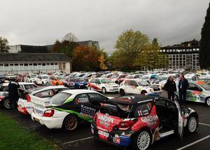 [EVENEMENT] Belgique - Rallye du Condroz  Th_495122122_DSCN019_122_531lo