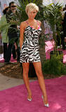 Victoria Beckham Th_17468_Victoria07MovieAwards10_122_542lo