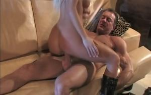 Hungary Sex Porn