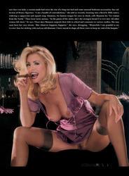 Melissa doll threesome porn