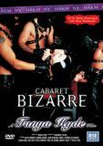 th 62649 Cabaret Bizarre 123 555lo Cabaret Bizarre