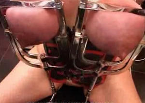I am pierced slave games with piercings and body mods - 2 1