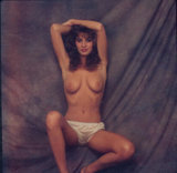 Cindy Margolis Early Topless Shoot Foto 74 (Синди Маргулис Раннее Топлесс Shoot Фото 74)