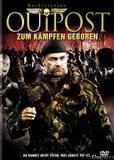 outpost_zum_kaempfen_geboren_front_cover.jpg