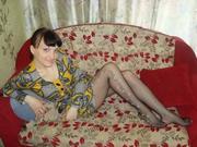 Русское видео частного секса 239