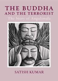 Bibliothèque bouddhiste (pour ne pas dire n'importe quoi) Th_450243362_rebk002_1_122_596lo
