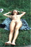 Barbara in Nude In Naturey3xwp14511.jpg