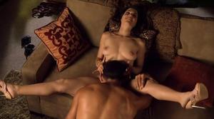 Christina Derosa Porn Videos Pornhubcom