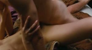 Wei Tang nude sex scene
