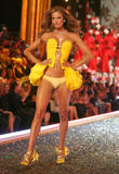 th_06547_fashiongallery_VSShow08_Show-038_122_615lo.jpg
