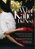 Collaborations 'Glamour', 'Harper's Bazaar', 'Parade', Vogue Th_13438_5_122_655lo