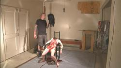 http://img164.imagevenue.com/loc7/th_102811836_destroying_slave.wmv_20150508_193244.468_123_7lo.jpg