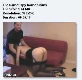 biete demütigungen und spanking Rovio