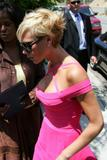 123mike HQ pictures of Victoria - Page 4 Th_03102_Victoria_Beckham_pretty_in_pink_35_123_758lo