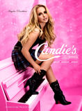 HQ celebrity pictures Hayden Panettiere