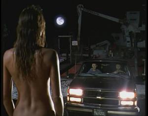 Erika Heynatz Nude 85