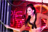 Christy Hemme TNA Knockout Foto 224 (������ �����  ���� 224)
