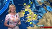 Carol Kirkwood (bbc weather) Th_988325487_006_122_79lo
