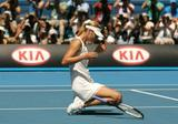 Les plus belles photos et vidéos de Maria Sharapova Th_36195_Australian_Open_2008_-_Day_13_97_123_794lo