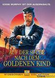 auf_der_suche_nach_dem_goldenen_kind_front_cover.jpg