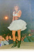 Incredible set of concert pictures! Th_01775_4207900323_e6f64332a5_o_122_81lo