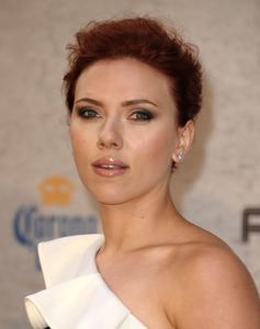 Скарлет Йоханссен, фото 707. Scarlett Johansson, photo 707