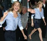 Emma Watson pretty legs & feet - And now in HQ... Foto 176 (Эмма Уотсон красивые ножки & ногами - И сейчас в штаб-квартире ... Фото 176)