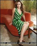 Jenna Fischer ----- Foto 33 (Дженна Фишер  Фото 33)