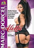 th 43885 MarcDorcel Aletta Pornochic18 123 84lo Marc Dorcel   Pornochic 18