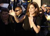 Sandra Bullock >300 pics - crap removed. Foto 119 (Сандра Баллок> 300 фото - дерьмо удалены. Фото 119)