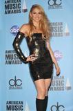 Shakira 11/22/2009 Foto 1452 (Шакира  Фото 1452)
