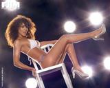 Layla El FHM Online Foto 64 (����� ��� FHM �������� ���� 64)