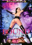 th 75569 Bound 123 951lo Bound