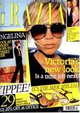 Victoria in some NEW magazines covers Th_62456_posh_122_96lo