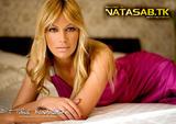 Natasa Bekvalac Th_13033_mn3_122_966lo
