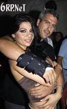 Haifa Wahby from the Arabic reality Show Al-Wadi. Foto 175 (Хайфа Уахби от реальности Арабская Показать аль-Вади. Фото 175)