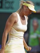 http://img164.imagevenue.com/loc17/th_45700_Maria_Sharapova_FO_2011_2nd_round_19_122_17lo.JPG
