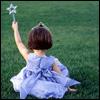 http://img164.imagevenue.com/loc370/th_98942_princess2_122_370lo.jpg