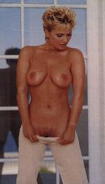 Nackt Angela Melillo  ANGELA MELILLO,