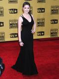 http://img164.imagevenue.com/loc933/th_84910_anna_kendrick_critics_choice_movie_awards-010_122_933lo.JPG